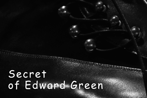 edward_green_trunk_show.png
